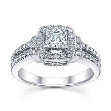 promise rings white images White gold promise rings for her jpg