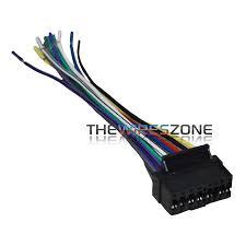 jvc kd g430 wiring diagram diagram wiring diagrams for diy car