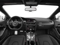 audi vehicles 2015 used 2015 audi rs 5 2dr cpe carolina wuac6afr7fa901041
