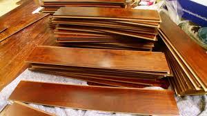 Hgtv Hardwood Floors Hardwood Flooring Design Ideas U0026 Tips Hgtv