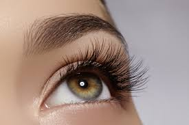 hair salon tacoma permanent make up styling lashes hm spa u0026 salon