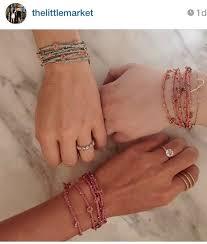 conrad wedding ring conrad s engagement ring laurenconrad