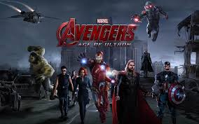 avengers age ultron movie poster 1920x1200 full hd 16 10