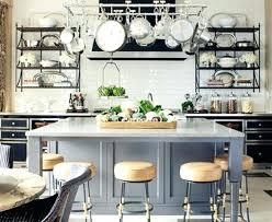 Designer Kitchen And Bath New York Kitchen And Bath U2013 Fitbooster Me