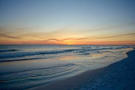 Destin Florida On Map by Destin Florida Vacation Packages Florida Beach Resort Specials