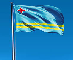 Join Or Die Flag Meaning Aruba Flag Colors Meaning Symbolism Of Aruba Flag