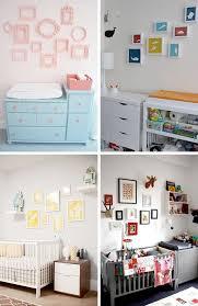 cadre deco chambre cadre decoration chambre bebe maison design bahbe com