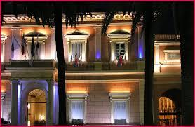 chambre hotes ajaccio chambre hote ajaccio 322842 chambre hote ajaccio source d