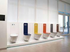 Bathroom Suppliers Gauteng 98 Best Showrooms Images On Pinterest Showroom Showroom Ideas