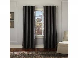 Grey And White Striped Curtains Curtain Grey White Striped Curtains Gray And Horizontal Shower