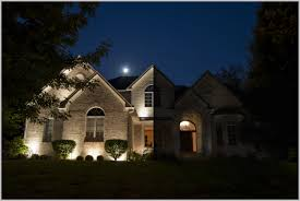 colored lens covers landscape lighting awesome outdoor lighting