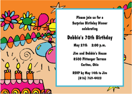 4 lovely free download 10 birthday invitations template best in