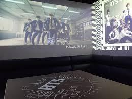 info picture big echo u2013 bts karaoke room 150206