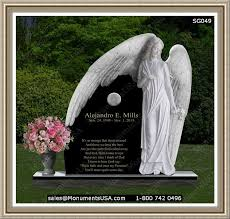 gravestones for sale headstone bible verses