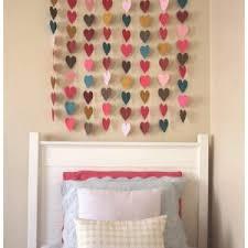 decor ideas for bedroom bedroom diy room decor ideas bedroom decorations enchanting