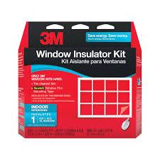 shrink window kits window shrink film kits ace hardware