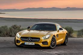 mercedes gt amg 2016 2016 mercedes amg gt official specs and pictures digital