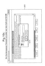 patent us7400625 protocol for multicast communication google