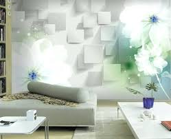 drawing room design wallpaper luxury palace custom wall mural