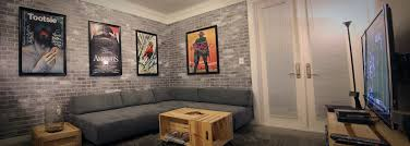 brick interior wall paneling 4x8 sheet panels wholesalebrick