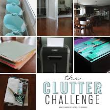 clutter archives clean mama
