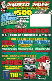 car ads christmas sales events for car dealers u2013 instant events automotive