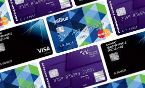 Best Business Credit Card Deals Best Travel Rewards Credit Cards 2017 Money
