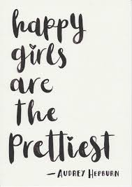 Cute Sayings For Home Decor Best 25 Quote Art Ideas On Pinterest Artist Quotes Art Prints