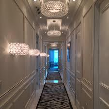 trump hotel residences luxury penthouses toronto ivan real estate