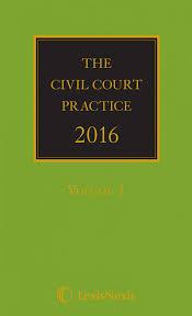 lexisnexis help desk the civil court practice 2016 the green book hardcopy cd