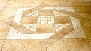 tile installation kitchen bathroom kansas city overland