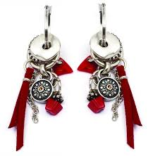 miglio earrings 12 best miglio jewellery images on designer jewellery