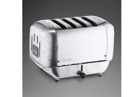 Dualit Sandwich Toaster Classic Toaster John Lewis