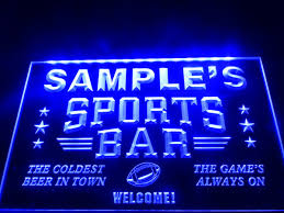 sports bar decoration promotion shop for promotional sports bar