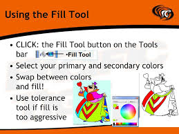 manipulating graphics w paint net ppt video online download