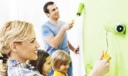 financer mariage un prêt mariage pour financer le mariage de vos rêves solucredit