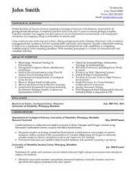 gender stereotypes in the workplace essays tuck resume book