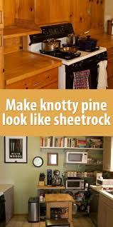 Painting Interior Log Cabin Walls by Best 25 Pine Walls Ideas On Pinterest Knotty Pine Painted Pine