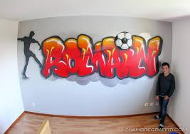 graffiti chambre chambre graffiti chambre graffiti