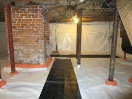 Basement Floor Drain Cover Poly Ground Covercover For Basement Floor Drain Cover Idearama