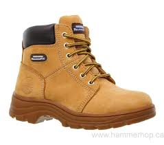 womens work boots in canada buy skechers work shoes canada off61 discounted