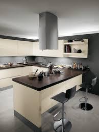 Straight Line Kitchen Designs 12 Best Evolution Kitchens Images On Pinterest Evolution