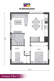 97 best floorplans images on pinterest home