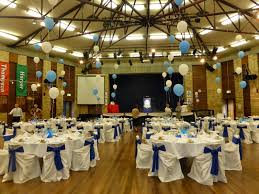 high school reunion decorations st ives high school 50th anniversary celebration st ives high