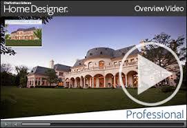 home designer pro home designer pro
