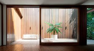 Wooden Furniture Sofa Corner Modular Sofa Corner Contemporary Garden Mellow By
