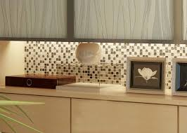 glass mosaic tile kitchen backsplash mosaic tile kitchen backsplash brushed stainless steel