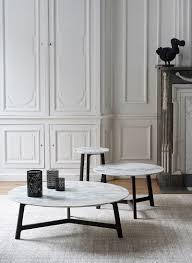 canape francais burov fabricant français de canapés et de fauteuils burov
