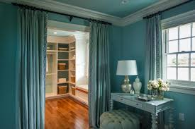 hgtv 2015 dream house a classic cape on martha u0027s vineyard linda