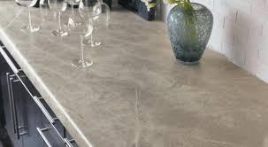 Kitchen Cabinet Alternatives by Fascinate Design Kitchen Cabinets Black Best Milo U0027s Kitchen
